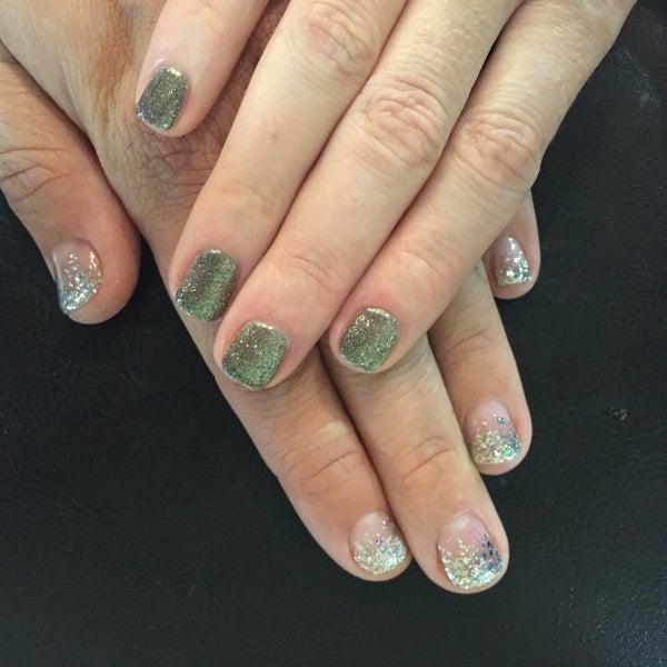 Nail plus nail salon in for A plus nail salon