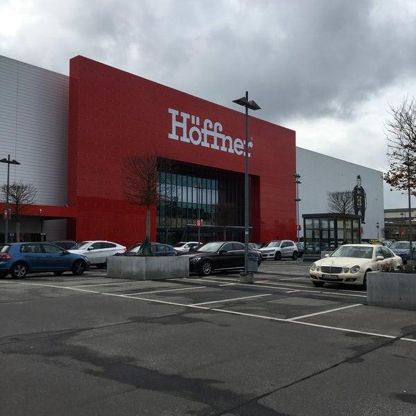 Mobel Hoffner Furniture Home Store In Priesterweg