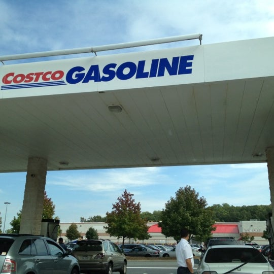 Costco sterling gas price - Batman arkham city action figure