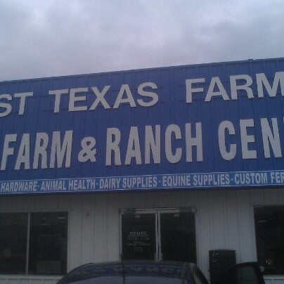 Fix and feed sulphur springs texas