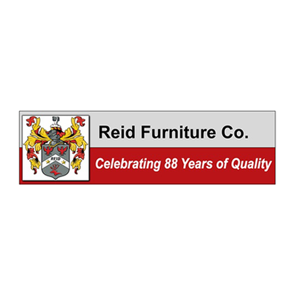 Reid Furniture Co 1 tip from 11 visitors