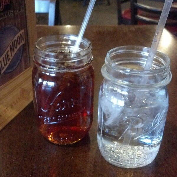 the mason jar lager co southern hospitality in holly - 600×600