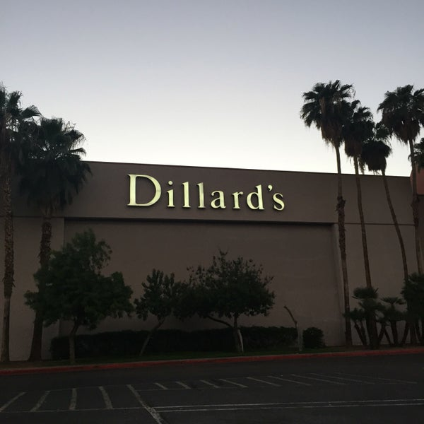 Photo taken at Paradise Valley Mall by Roland T. on 8/29/2016