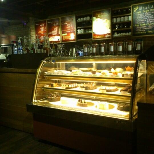 Best Cake Shop In Quezon City