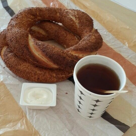 9/9/2014 tarihinde Zglkty .ziyaretçi tarafından Sarıyer Evyap Koleji'de çekilen fotoğraf