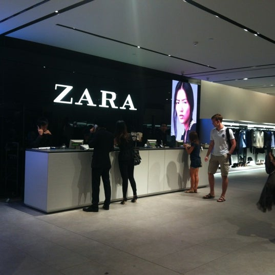 zara range plan And young adults with a variety of chic clothes that range from the trendy and   merchants to create a marketing plan for the design or group of designs.