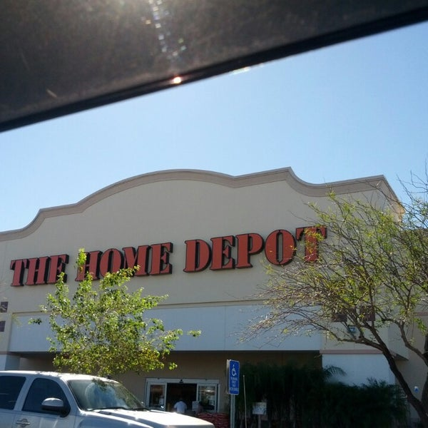 Home depot yuma 28 images home depot yuma tags simple for Home depot glassdoor