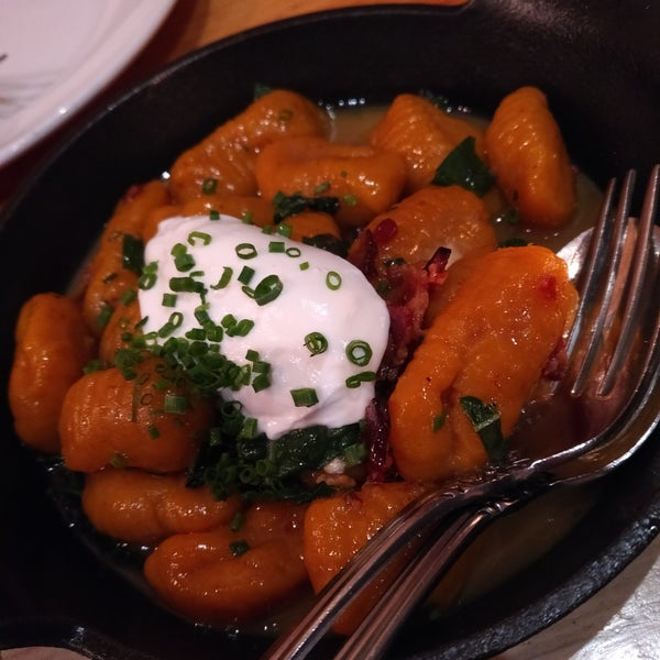 Food Places In Libertyville