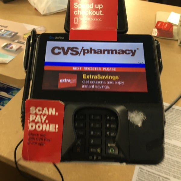 photos at cvs pharmacy 5 tips