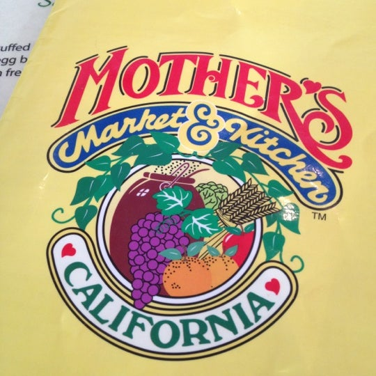 Mothers Huntington Beach Ca