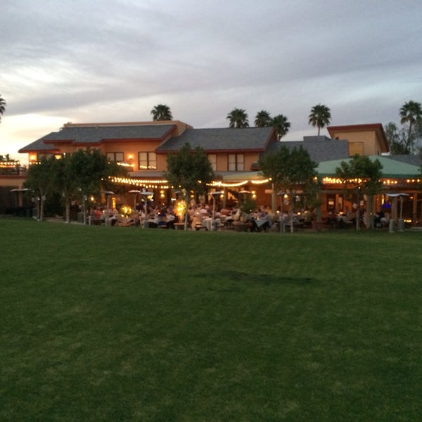 Photo taken at Mitch's on El Paseo Prime Seafood by Chris C. on 3/8/2014