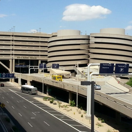 Christian Dating Phoenix Az Airport Departures