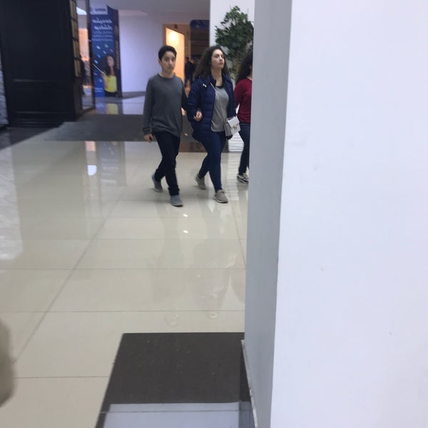 11/9/2017 tarihinde Salih .ziyaretçi tarafından Family Mall'de çekilen fotoğraf