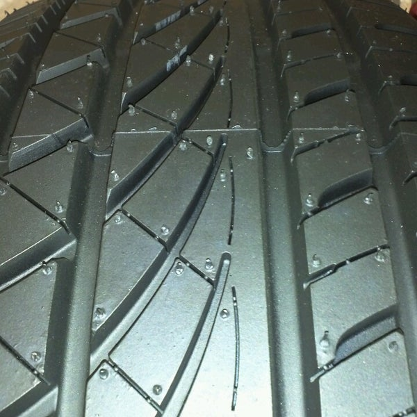 Cheapest Place To Buy Car Tires >> Discount Tire Store - Automotive Shop in Seattle