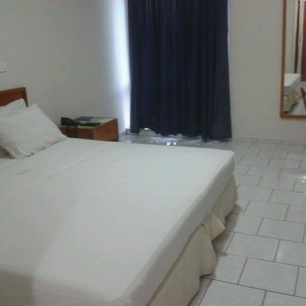 Foto tirada no(a) Hotel Nacional por Solange C. em 4/12/2015
