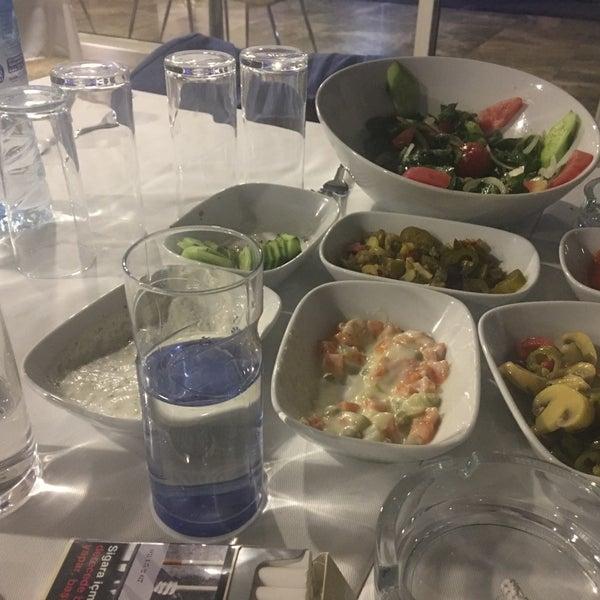 5/13/2016 tarihinde Fatih S.ziyaretçi tarafından Business Life Hotel'de çekilen fotoğraf