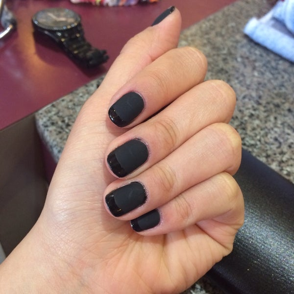 Signature nail salon garland tx for 10 over 10 nail salon