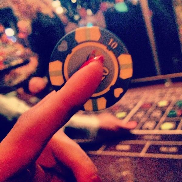speltip 7 holland casino