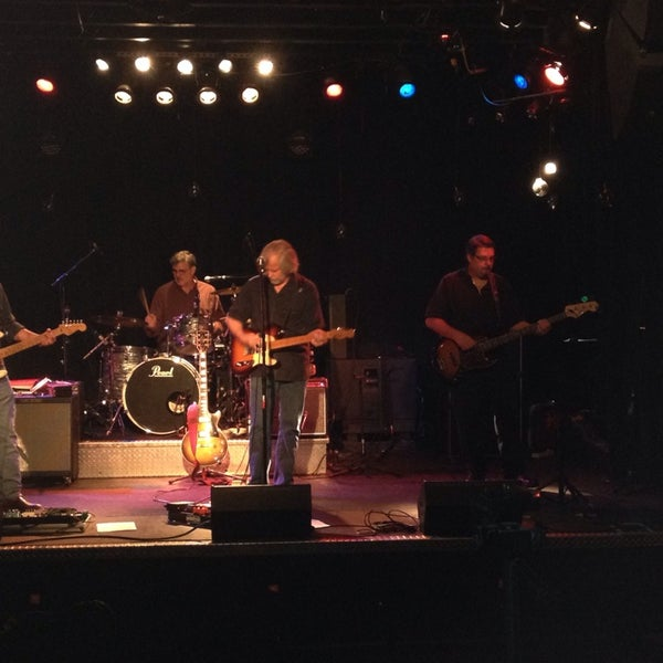 Photo taken at The Rutledge by Carol B. on 6/22/2014