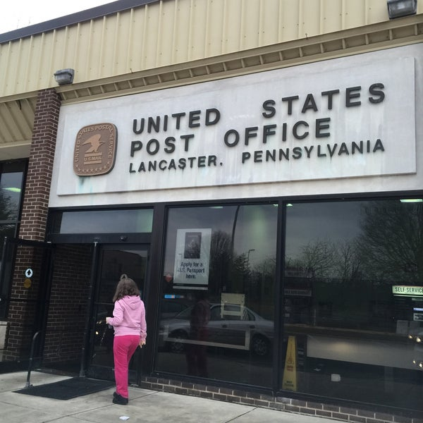 united states post office dilemma Historical background office of the historian bureau of public affairs the united states, the soviet union, and the end of world war ii  wartime relations between.