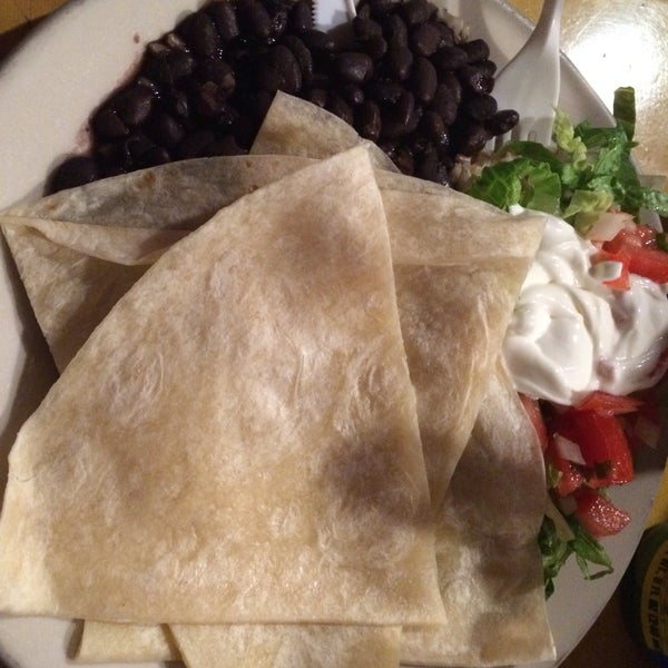 Photo taken at El Loco Burrito by Jeni J. on 7/8/2016