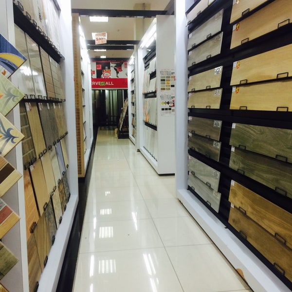Bms mall furniture home store in johor bahru for Furniture johor bahru