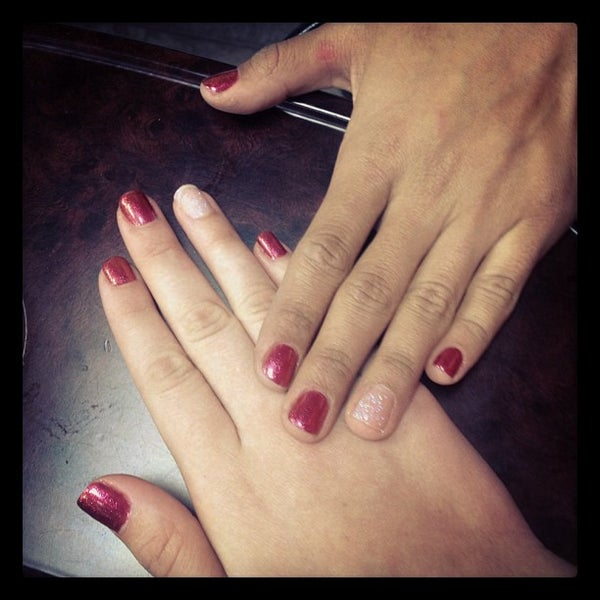European Nails And Spa Williamsport Pa Hours - Best Nail 2018