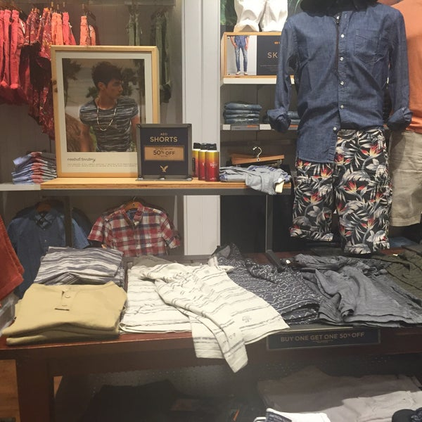 eatontown women Shop for dresses, activewear, petite and plus-size women's clothing and more at macy's monmouth in eatontown, nj and find deals and events in store.
