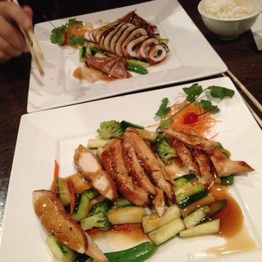 Momiji Sushi Bar Restaurant