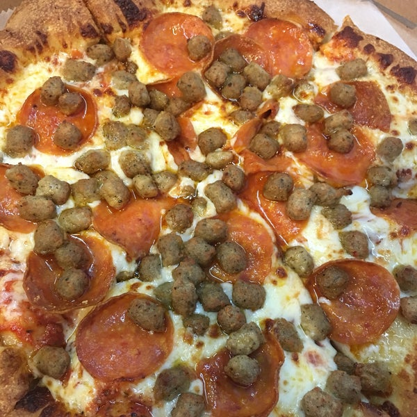 Food Delivery In Northwest Oklahoma City Ok