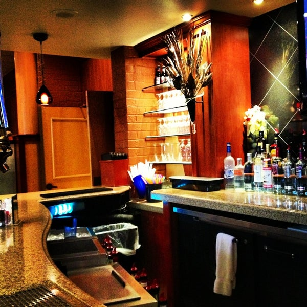 Eden Resort Suites: Eden Resort & Suites, BW Premier Collection