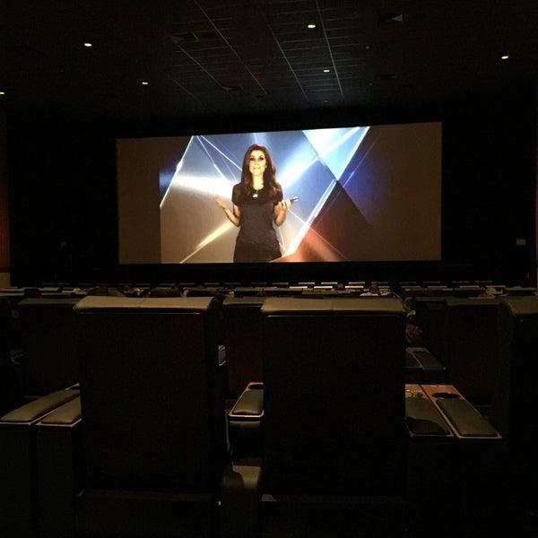 Photo taken at Regal Cinemas Fairfax Towne Center 10 by NAIF 7. on 2/13/2015