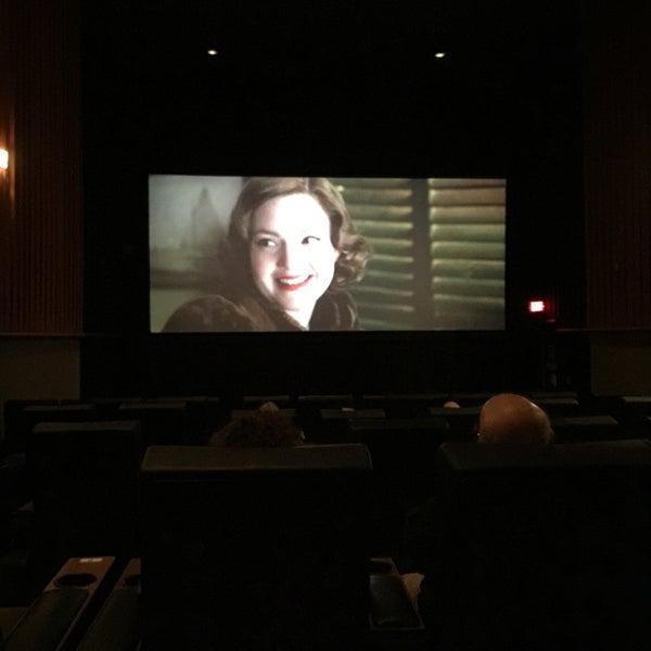 Photo taken at Regal Cinemas Fairfax Towne Center 10 by NAIF 7. on 11/9/2015