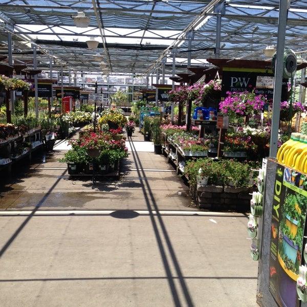 Fotos en The Home Depot - Laguna Gateway - Elk Grove, CA