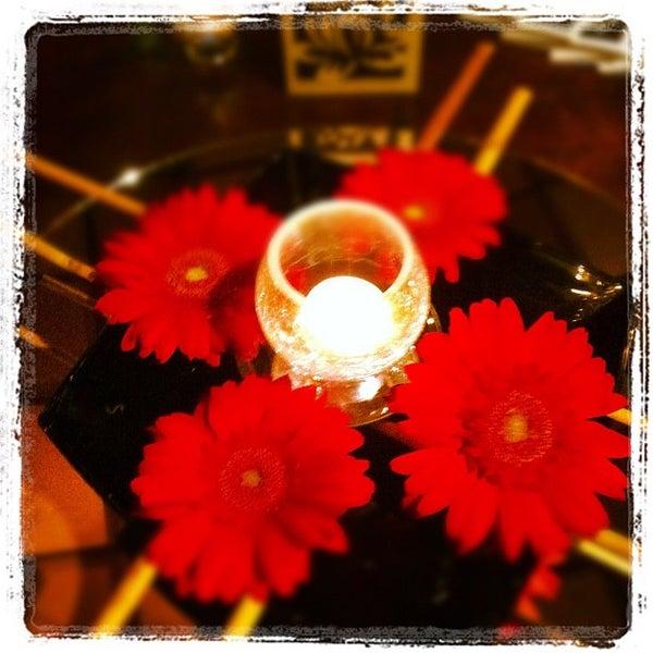 Foto tomada en Thai Barcelona | Thai Gardens por Thai Barcelona | Royal Cuisine el 11/29/2012