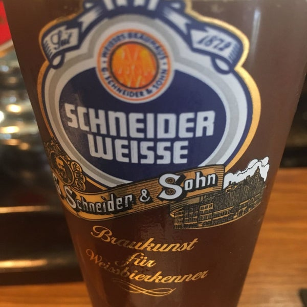 Foto tomada en Cerveceria Oldenburg (Hermana Mayor)  por Wendell W. el 9/23/2017