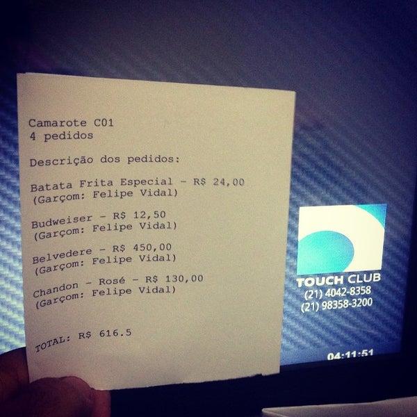 Foto tirada no(a) HostCom Internet por Felipe V. em 11/13/2014
