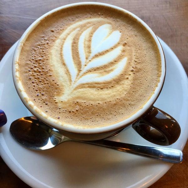 Caffe christina