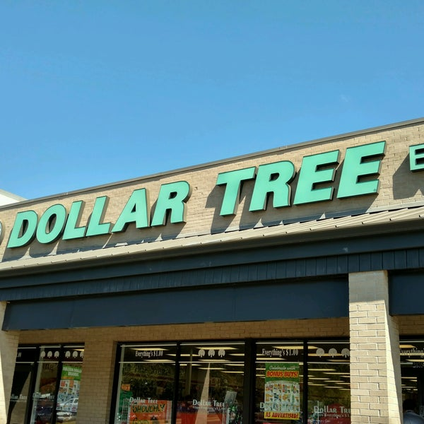 Dollar tree 2 tips for Craft stores greenville sc