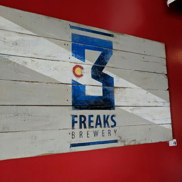 Brewery In Highlands Ranch