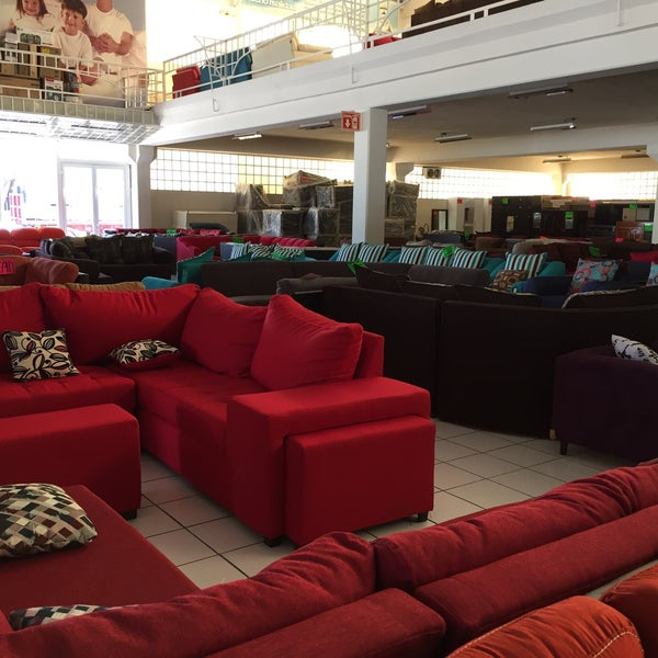 Telebodega canc n quintana roo for Tiendas de muebles en cancun