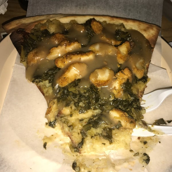 Photo taken at Jack's Pizza & Wings by Dee B. on 11/12/2017