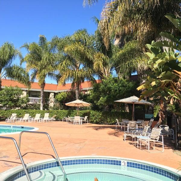 Wyndham Garden San Jose North San Jose 7 Tips From 319 Visitors