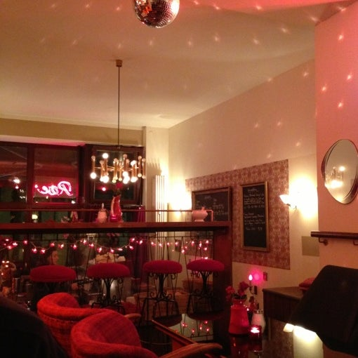 zur rose mitte berlin berlin. Black Bedroom Furniture Sets. Home Design Ideas