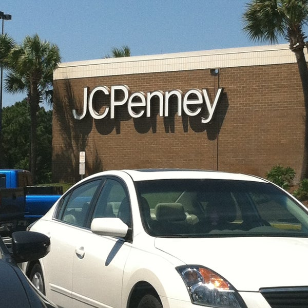 Jcp Furniture Outlet Locations: 300 Mary Esther Blvd