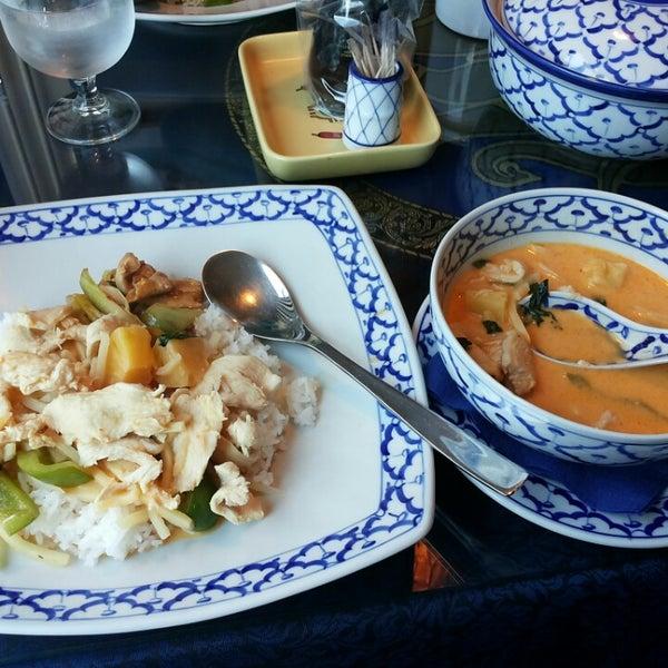 assburger thai hieronta kamppi
