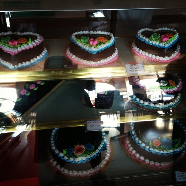 Mer Nel S Cake Price