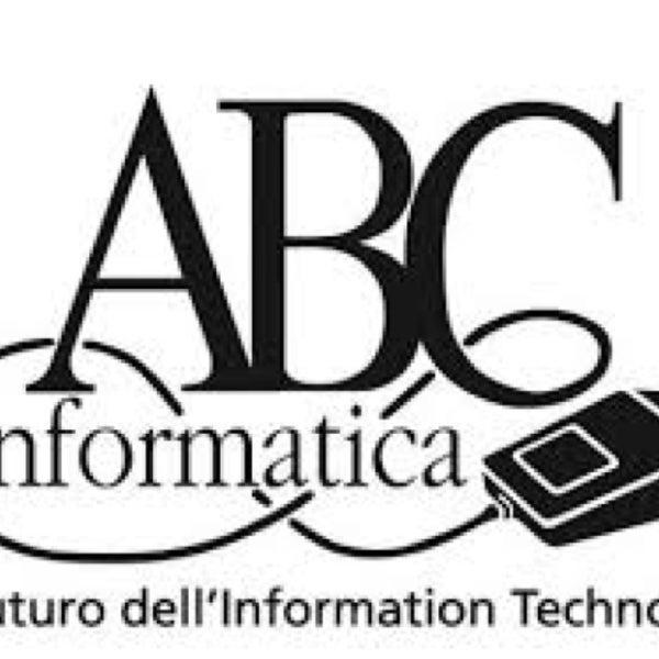 Photos at Abc Informatica- Apple Premium Reseller - Reggio Emilia ...