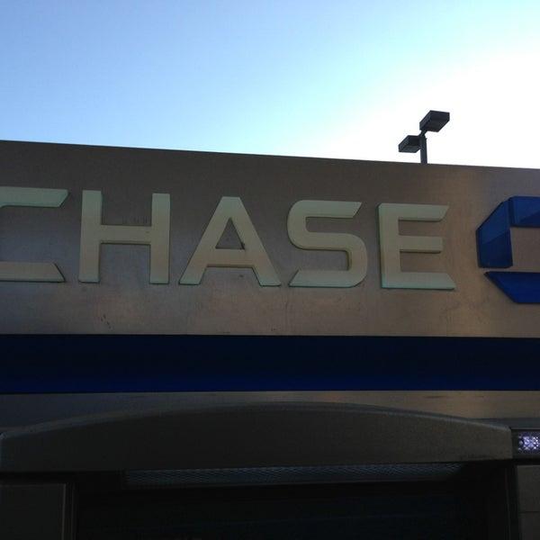 chase bank oak park il