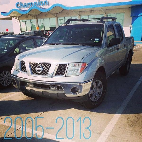 AutoNation Honda South Corpus Christi   Bay Area   6702 South Padre Island  Drive